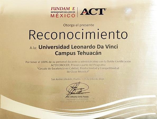 ac_act_reco